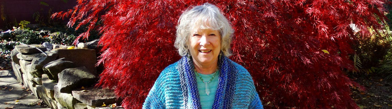 Lynda McKinney Lambert